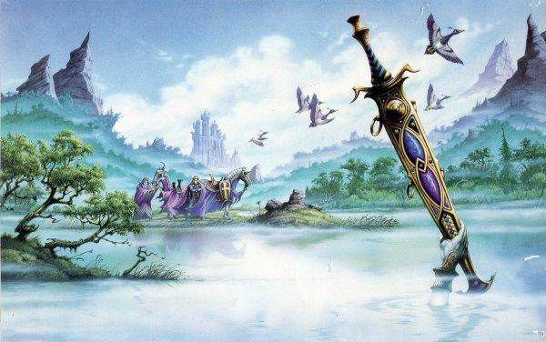 fantasy001