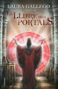 portals001