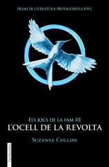 els-jocs-de-la-fam-3-locell-de-la-revolta_9788415745174