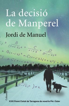 la-decisio-de-manperel_9788466417617