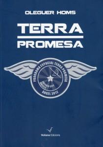 terra001