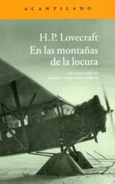 lovecraft002