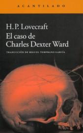 lovecraft003