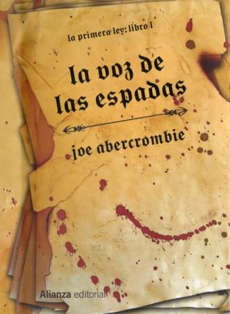 abercrombie001 (588x800)