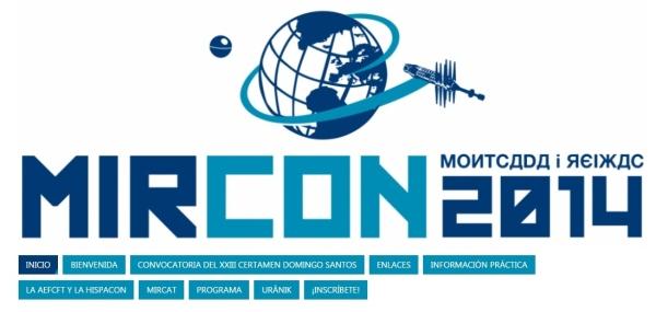 mircon14