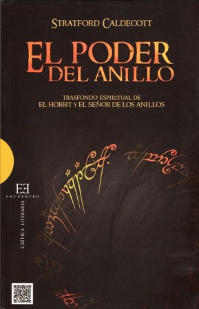 poderanillo001
