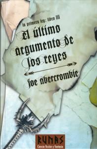 abercrombie002