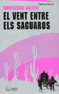 saguaro001