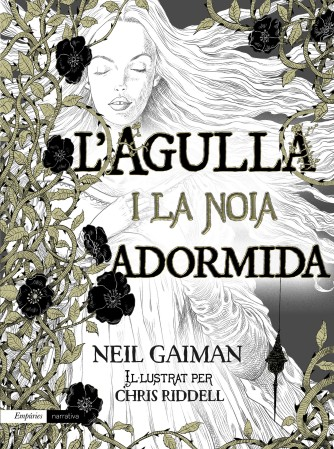 portada_lagulla-i-la-noia-adormida_neil-gaiman_201411271113
