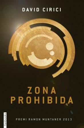 zona-prohibida_9788415745556
