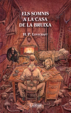 lovecraft_bruixes002