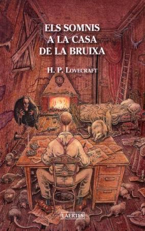 lovecraft_bruixes002