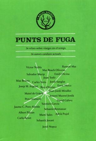 puntsdefuga001