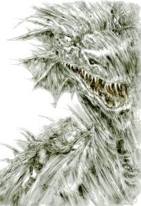 dragonhielo002