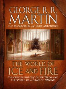 World-of-Ice-and-Fire-jkt-ElioLinda-1 - Còpia