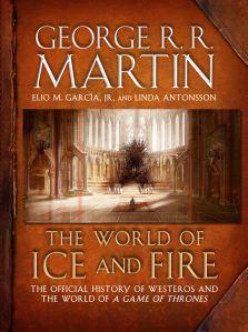 World-of-Ice-and-Fire-jkt-ElioLinda-1 - Còpia