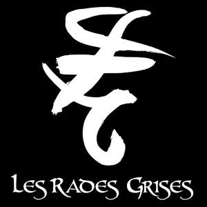 logo twiter
