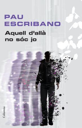 portada_aquell-dalla-no-soc-jo_pau-escribano-valls_201507221213