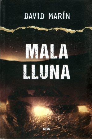 malalluna001