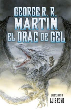 C_El drac de gel.indd