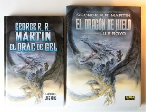 eldracdegel_dragonhielo2