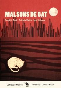 malsons_de_gat