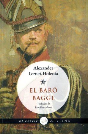 elbarobagge001