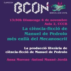 eurocon11