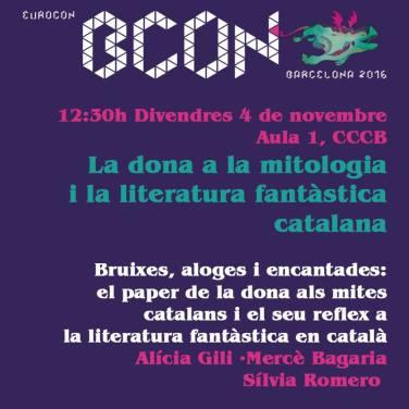 eurocon2