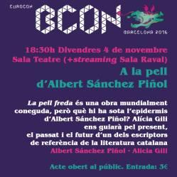 eurocon4