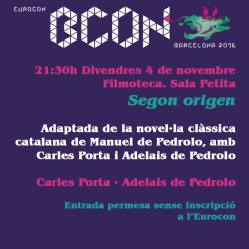 eurocon5