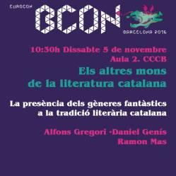 eurocon6