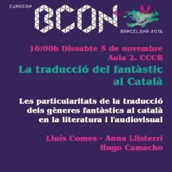 eurocon7