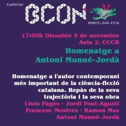 eurocon8