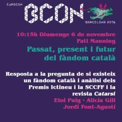 eurocon9