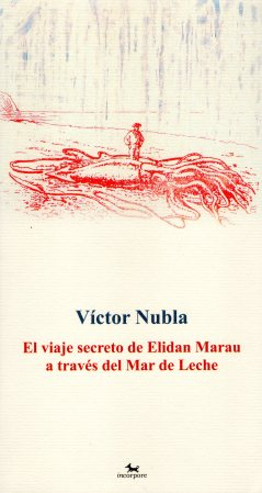 victornubla001