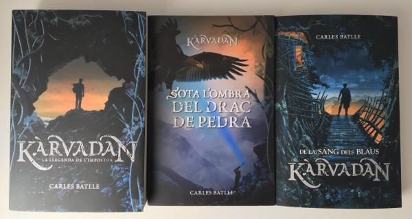 karvadan-trilogia