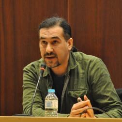 Lluís Rueda