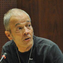 Antoni Munné-Jordà