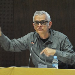 Jaume Valor