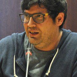 Miquel Codony