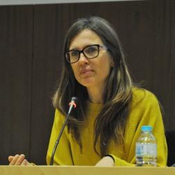 Mireia Alegre