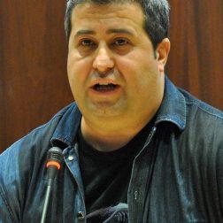 Ricard Ruiz Garzón
