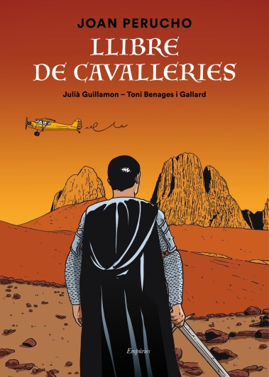 2000px_Llibre de cavalleries comic